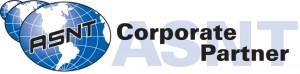 ASNT Corporate Partnber