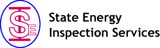 State Energy Inspection Services